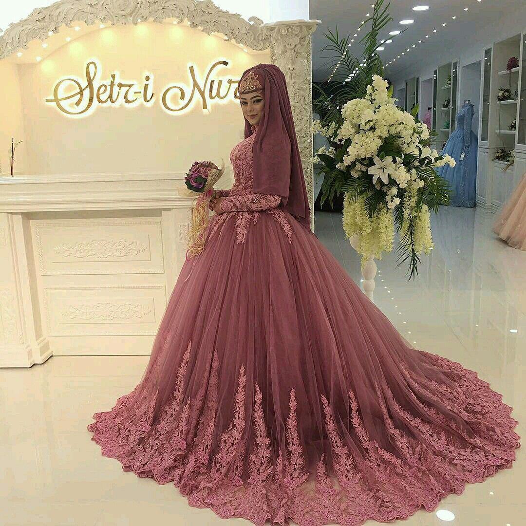 Best dresses to wear to a beach wedding  Pin by Nihal çetin demirel on Seti Nur head of Design in Fashion