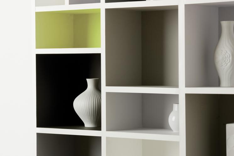 Repeindre un meuble en m lamin home solutions - Repeindre un meuble en melamine ...