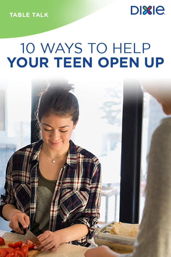 how to make the most of your teenage years