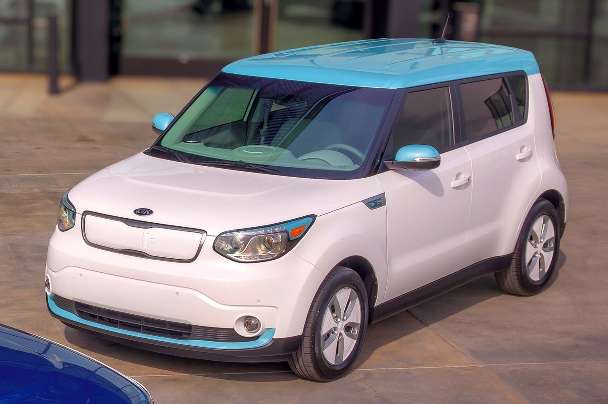 2016 kia soul redesign and review http futurecarson com 2016