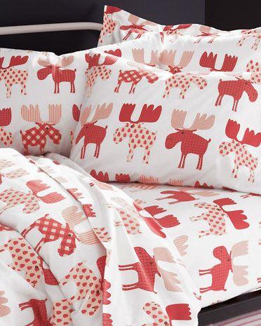 Chrismoose Flannel Bedding Christmas Bedding Flannel Bedding Christmas Bedroom