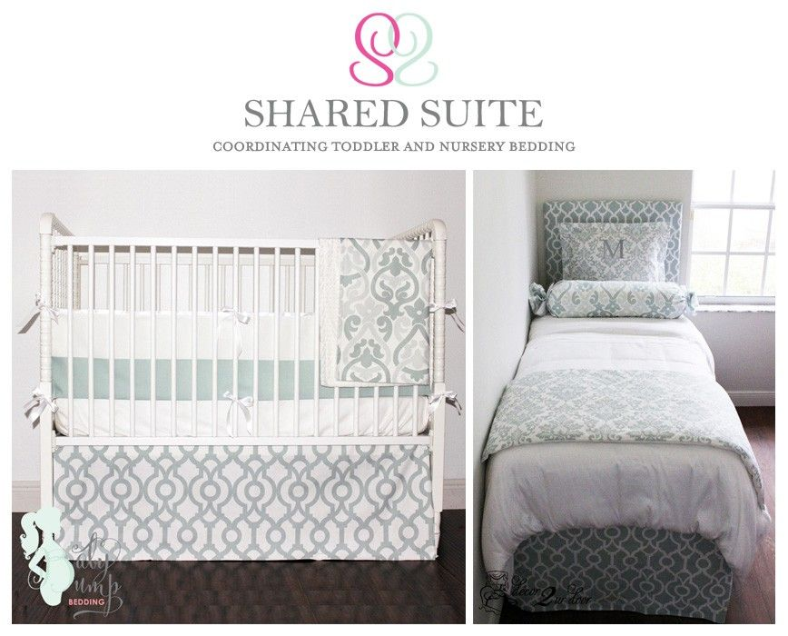 Index Of Blog Neutral Beddingsiblingcustom Baby