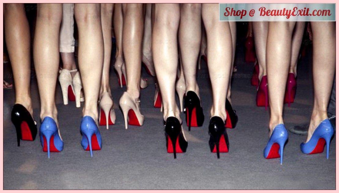 Shop High Heels 00188 @ http://beautyexit.com/high-heels.html #shoes #shoegame #highheelshoes #shoelover #shoequeen #heels #fashionistas #trends #shoeaddict #shoetrends #highheels #designershoes #fashion #pumps #stylish