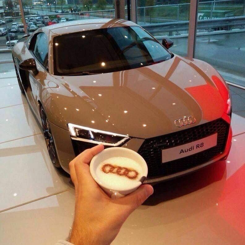 Photo of 最高級車は最高級車#cochesdelujo#superdeportiv…