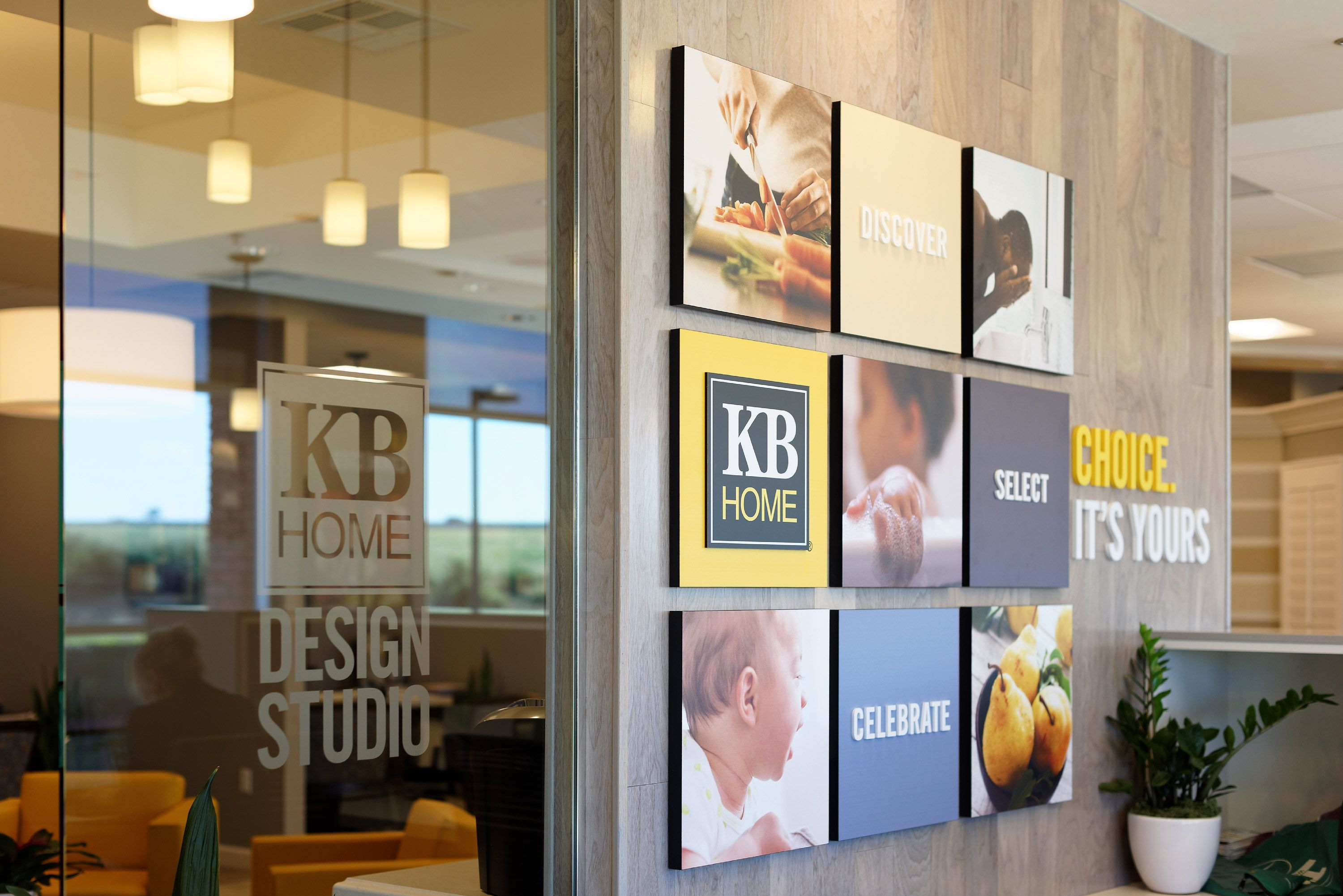 kb home design studio frosty vinyl and custom displays - Kb Homes Design Studio