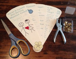 Popular  Unique Ways to Honor Deceased Loved Ones at Your Wedding Wedding CeremoniesWedding