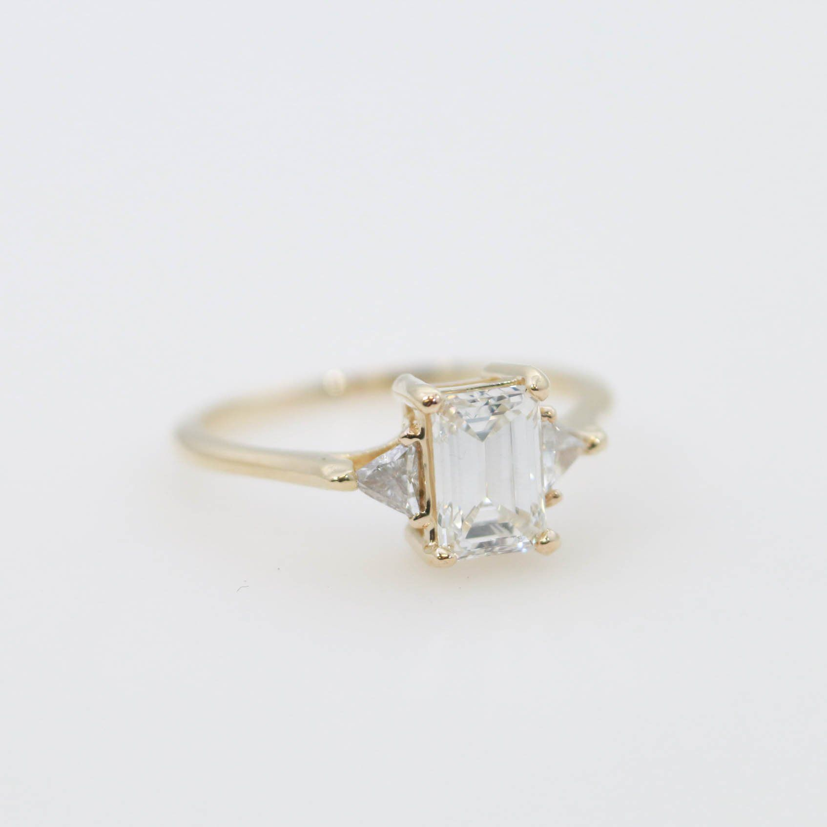 idei pin inele descoper megan saul by logodn photographed rings wedding de mociun ring despre engagement