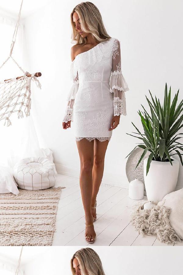 Pin von Mylini Design: Wedding invitations, suites and ...