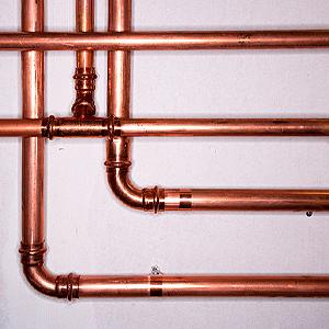 Pin En Copper Cool