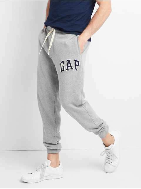 54185973bfb688 Men:Joggers & Sweatpants|gap | misoo | Mens sweatpants, Jogger ...