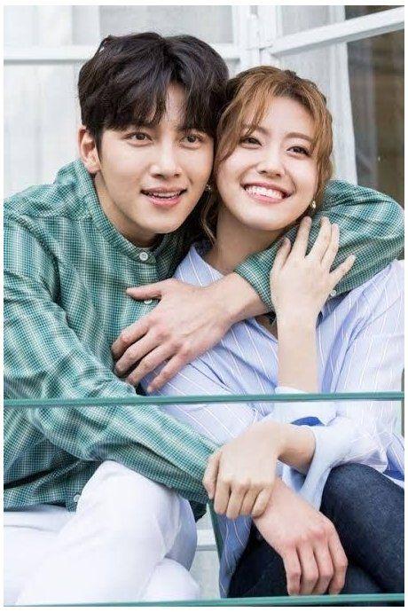 Celebrity moms #korean #celebrity #couples korean celebrity couples, celebrity couple halloween costum #halloweendiy