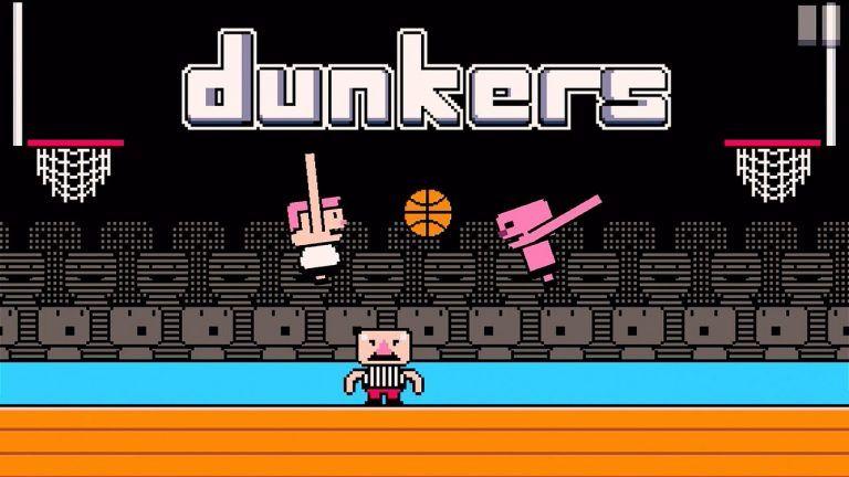 Play Run Dunkers Https Sites Google Com Site Bestunblockedgames77 Dunkers Watch Live Tv Online Tv Live Online Fireboy And Watergirl