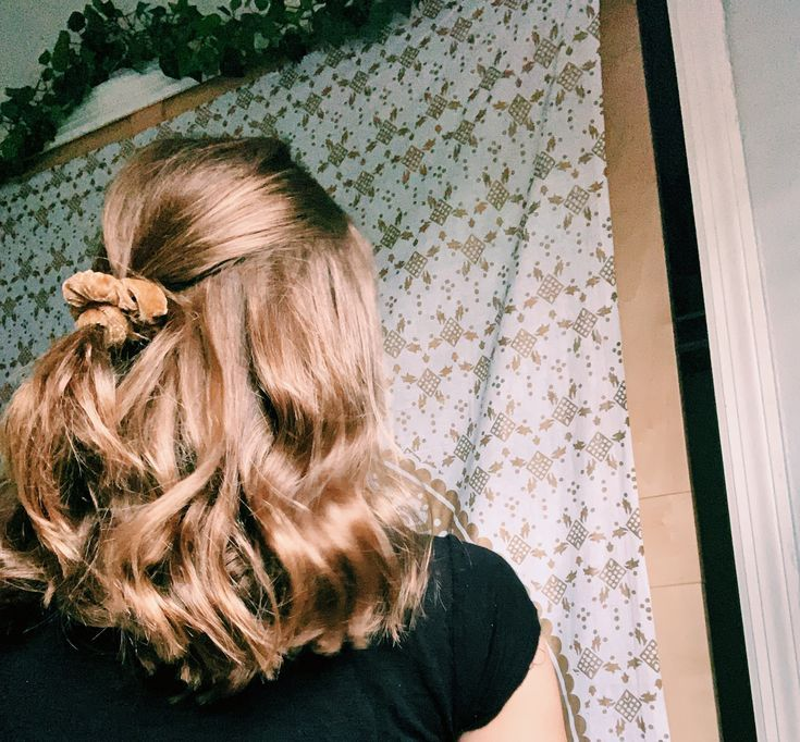 #hairstyles so beautiful!!
