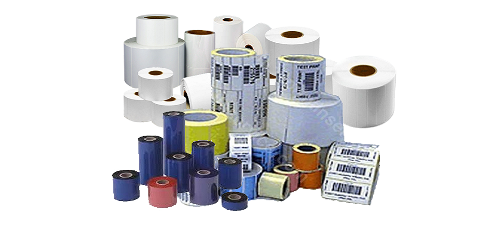 The best prices labels and stickers manufacturers in delhi noida ncr labelsandstickers