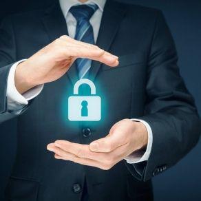 Forex italia resposanbile privacy