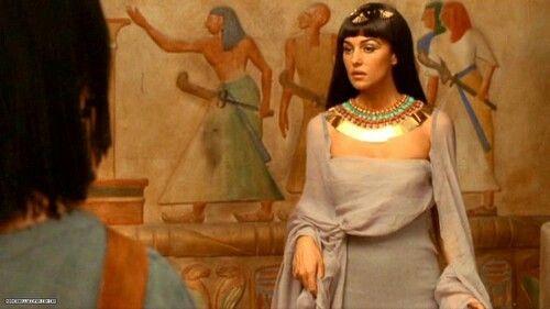 Princesschelrb Kleopatra Aktrisy Monika Belluchchi