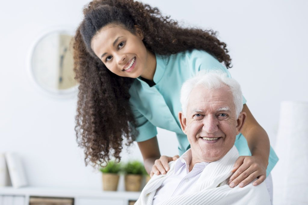 Home Health Aide >> In Home Care Services By Home Health Aide Umc Homeworks Nj