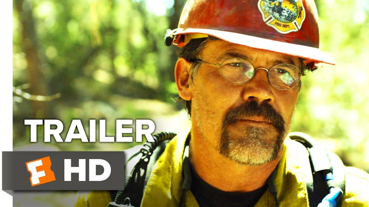 watch only the brave full movie free download hd only the brave