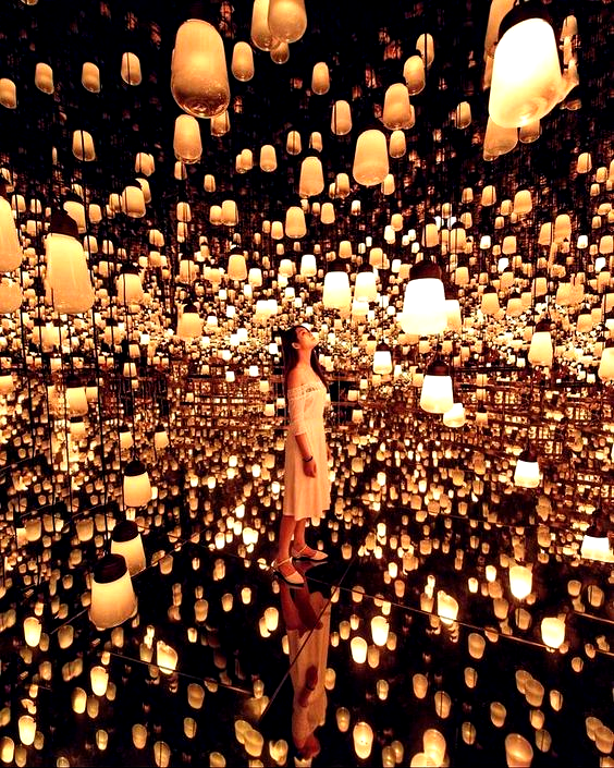 16 Bucket List Things To Do In Japan For The Most Epic Trip Ever - Narcity Japan Travel Destinations | Japan Honeymoon | Backpack Japan | Backpacking Japan | Japan Vacation | Japan Photography | Asia Wanderlust #travel #honeymoon #vacation #backpacking #budgettravel #offthebeatenpath #bucketlist #wanderlust #Japan #Asia #exploreJapan #visitJapan #TravelJapan #JapanTravel
