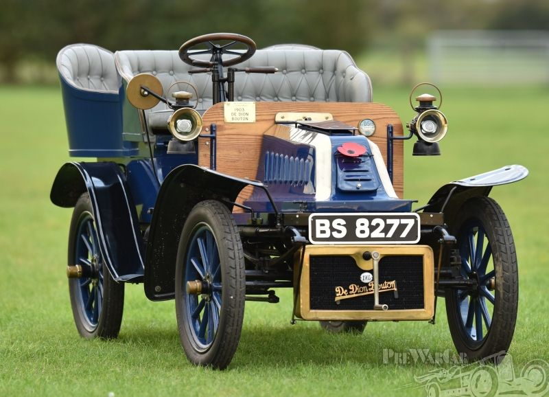 De Dion-Bouton 8hp Rear Entrance Tonneau Rear Entrance Tonneau 1903 for sale ✏✏✏✏✏✏✏✏✏✏✏✏✏✏✏✏ IDEE CADEAU ☞ http://gabyfeeriefr.tumblr.com/archive ✏✏✏✏✏✏✏✏✏✏✏✏✏✏✏✏ CUTE GIFT IDEA ☞ http://frenchvintagejewelryen.tumblr.com/archive ✏✏✏✏✏✏✏✏✏✏✏✏✏✏✏✏