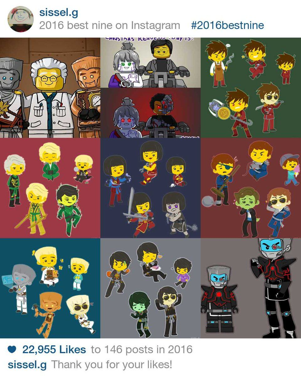 Is it bad that I know the season and episode of some of these?