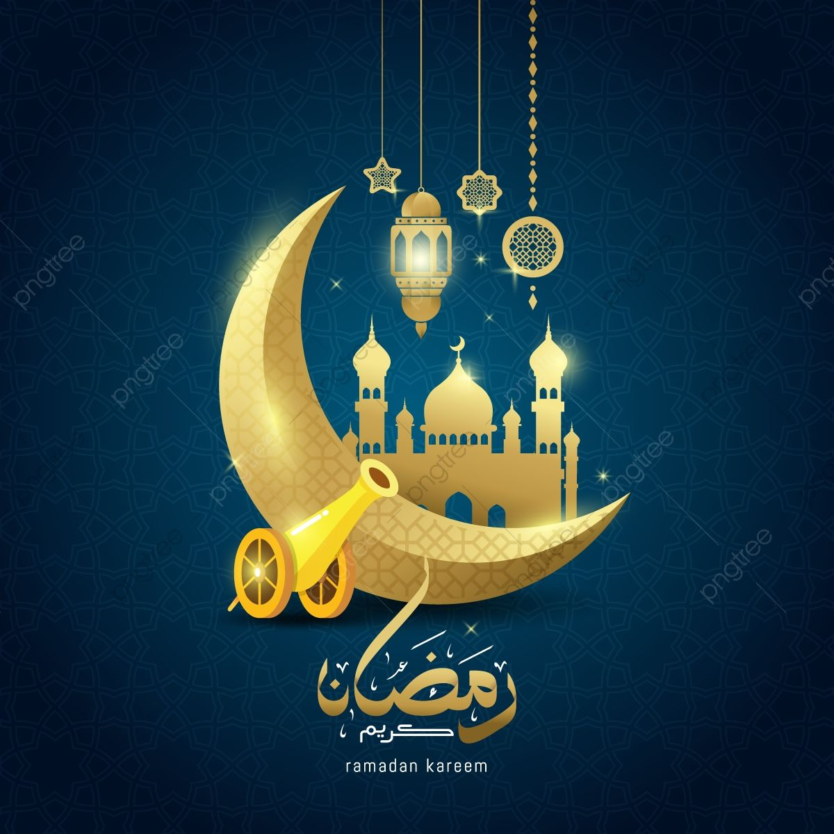 Ramadan Kareem Arabic Calligraphy Greeting Card Ramadan Kareem Islam Png And Vector With Transparent Background For Free Download Ramadan Kareem Ramadan Ramadan Cards