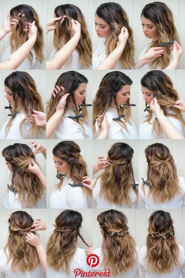 20 Ponytail Hairstyles: Discover Latest Ponytail Ideas Now,  #coolshortsummerbobforroundface #Discover #Hairstyles #ideas #Latest #Ponytail # Braids afro ponytail 20 Ponytail Hairstyles: Discover Latest Ponytail Ideas Now,  #coolshortsummerbobforroundface ...