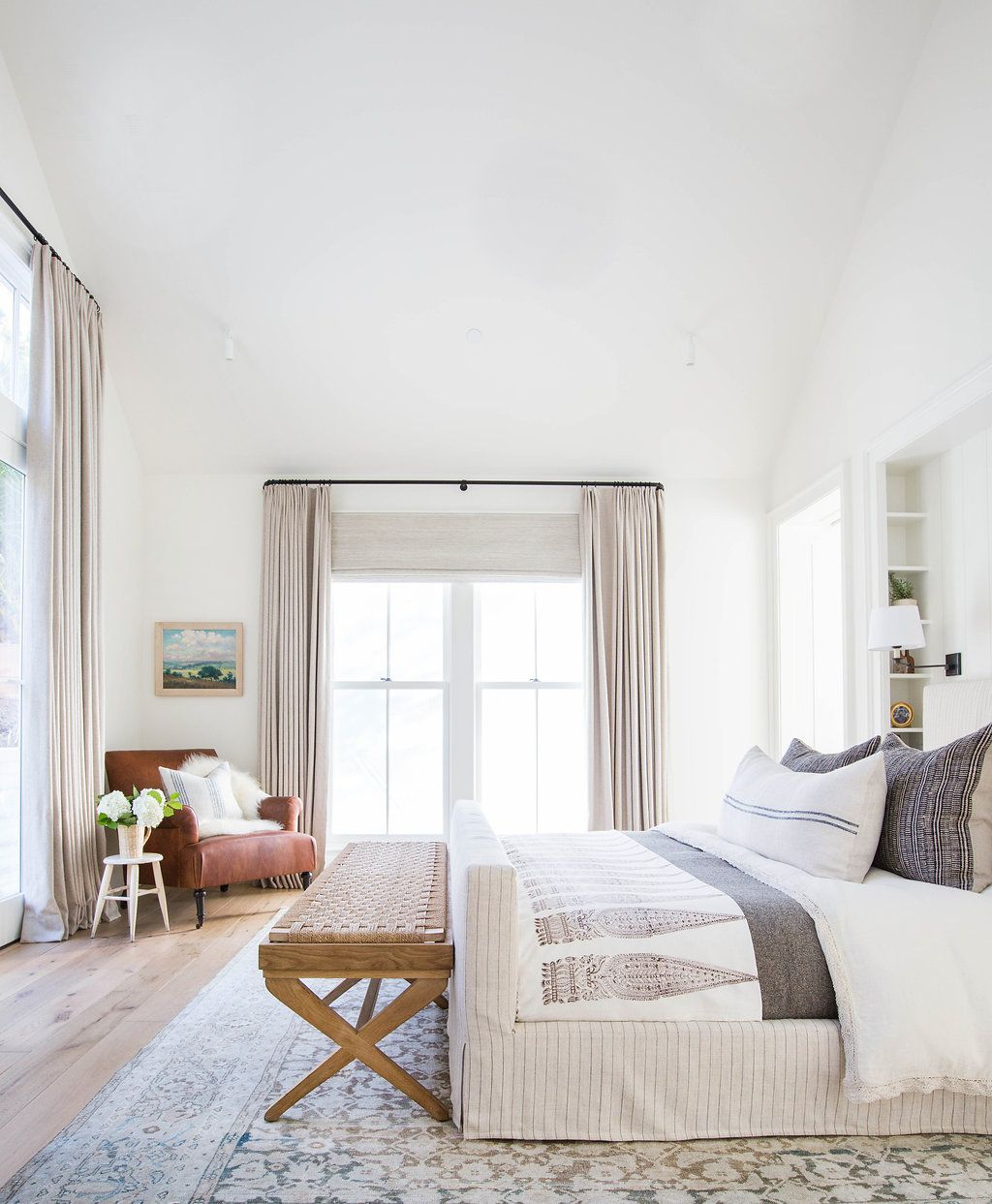 Amber Interiors :: Client For Realz the Nicest People on the ...