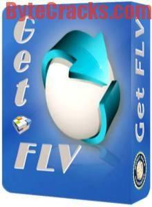 GetFLV 9.9.618.88 Serial Key Full Crack Free | ByteCracks.com ... Download GetFLV Pro 9.6.1.5 + Crack Download Video, Spectrum,  Organizations, Programming