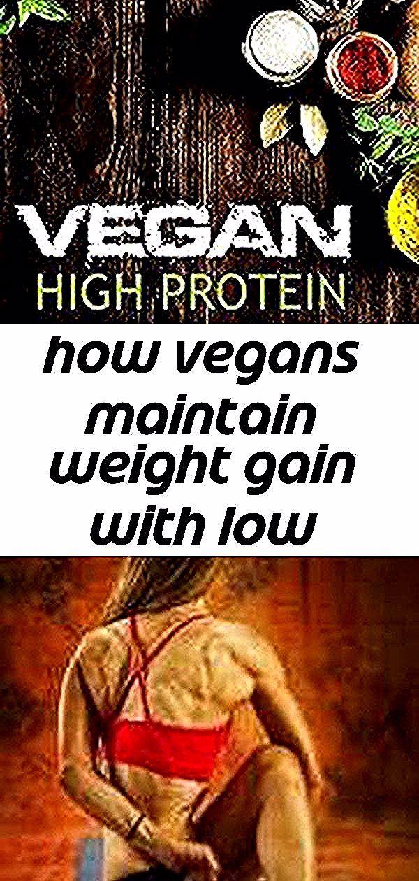 vegan weight gain 54+ Super Ideas For Fitness Model Vegan #fitness Sophia Thiel: Darum löst ihr neue...