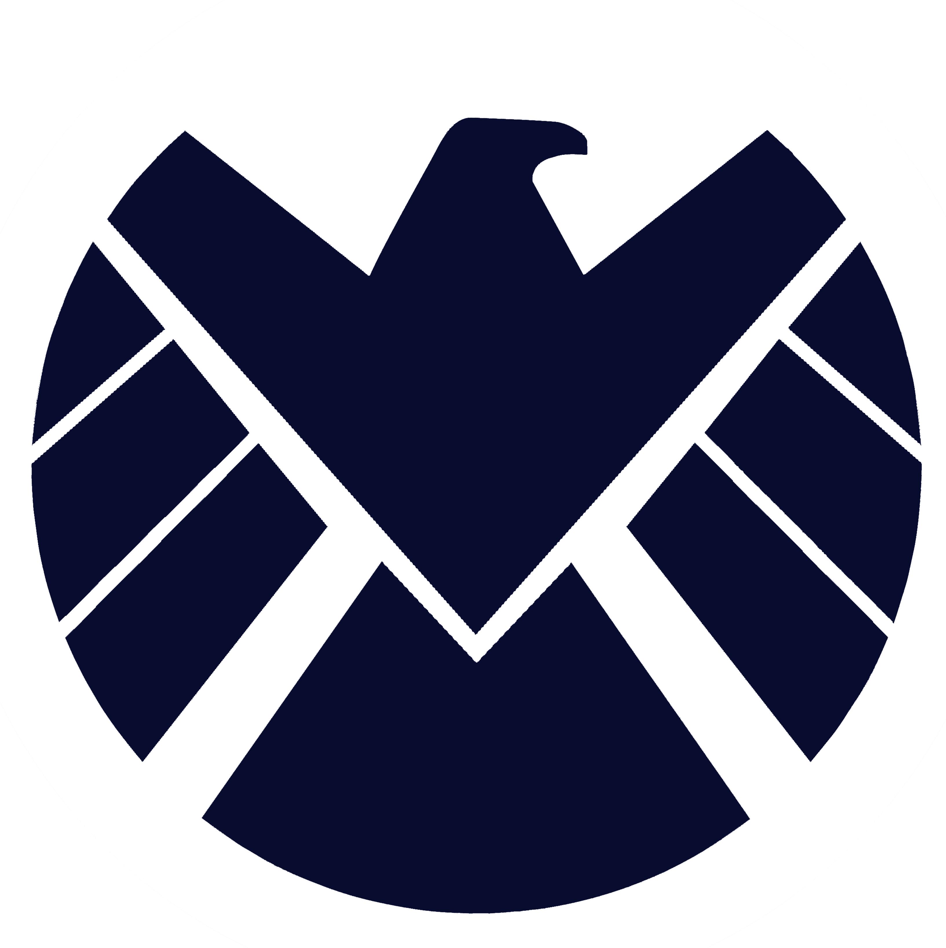 Images For > Blue Eagle Logo Shield logo, Logos, Eagle