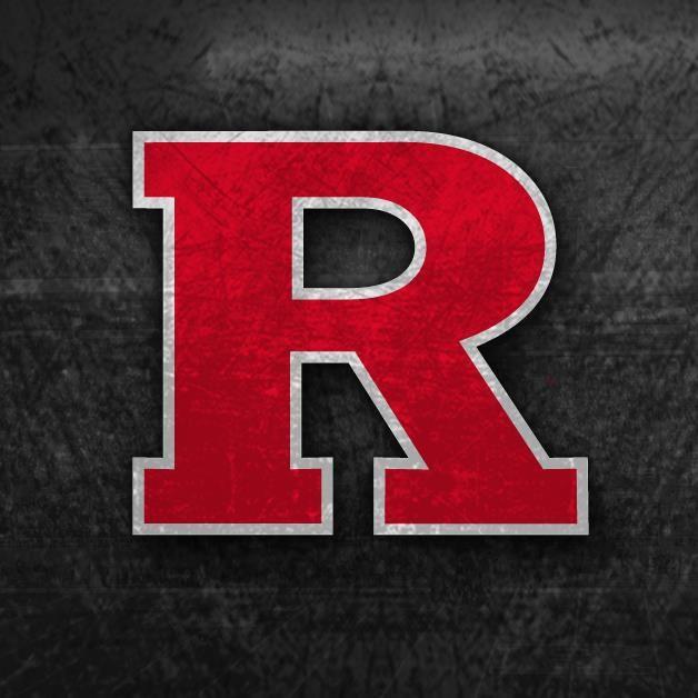 Rutgers Rutgers Football Football Homecoming Homecoming Games