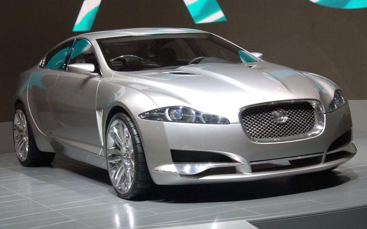 Charming 2015 Jaguar XF Coupe. Check Out Jaguaru0027s 2015 Vehicle Line Up, Some Of Which