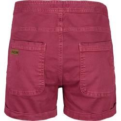 Photo of Maloja women ErminaM. Shorts (size L, pink) Maloja