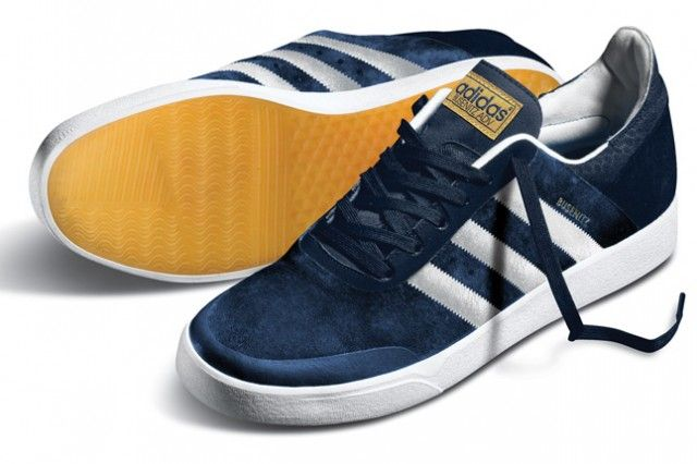 adidas gazelle gris bleu cordura