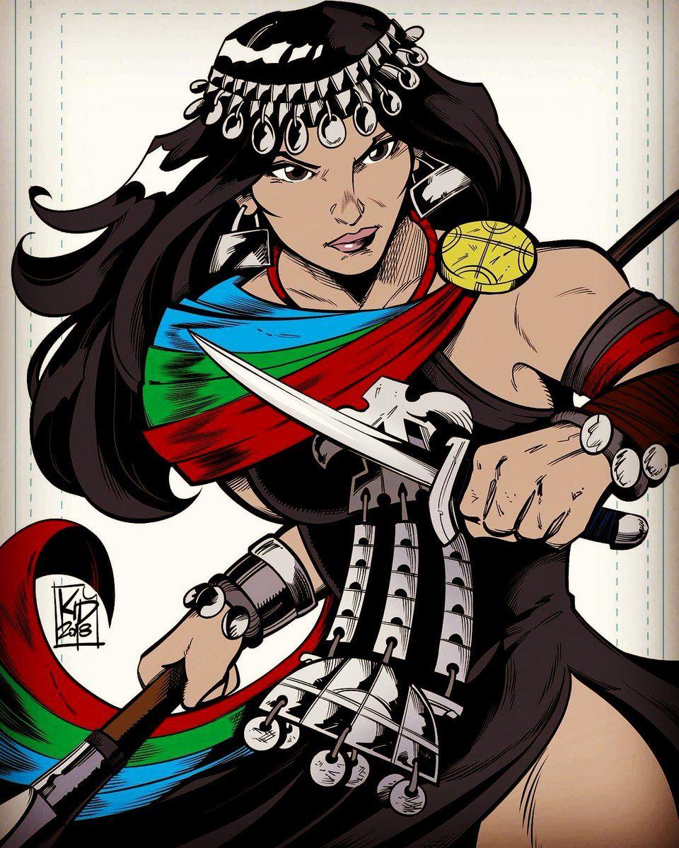 Resultado De Imagen De Dibujo Mujer Mapuche Mujer Mapuche Dibujos Mapuches Dibujo Mujer