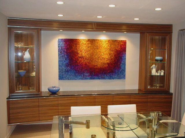 Dining Room Crockery Almirah Designs Http Interiorwallpaper