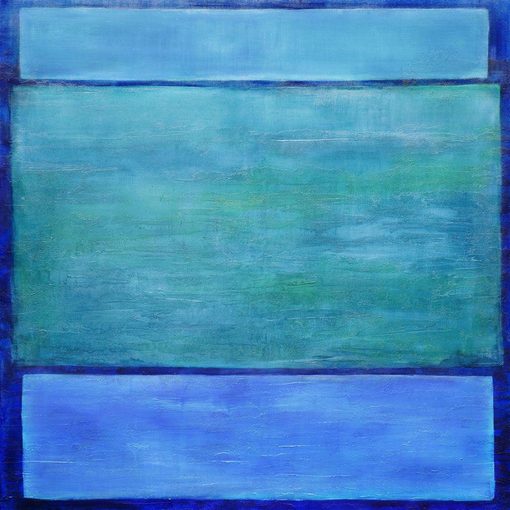 Rothko On Pinterest Painting Art Modern Art And Art Prints
