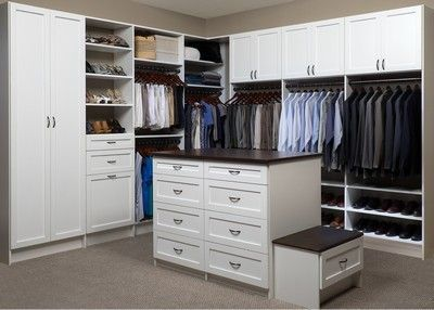 Closet Companies, Discover Home Design Ideas, Furniture, Browse Photos And  Plan Projects At HG Design Ideas   Connecting Homeowners With The Latest  Trends ...