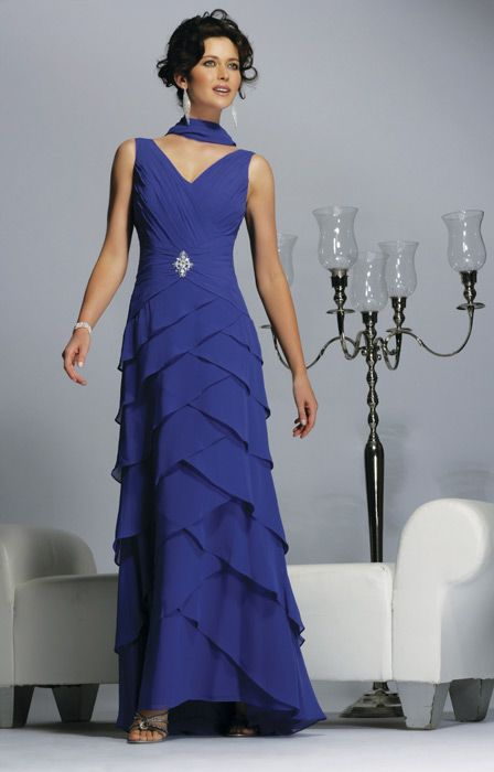 9914 Jovani Evening Collection Our Shop