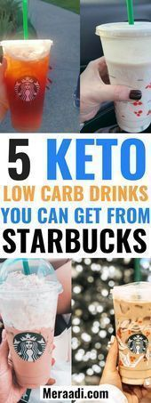 Keto Starbucks Drinks: 5 Drinks To Keep You In Ketosis - Keto Diet - #diet #Drinks #Keto #Ketosis #Starbucks #ketostarbucksdrinks Keto Starbucks Drinks: 5 Drinks To Keep You In Ketosis - Keto Diet - #diet #Drinks #Keto #Ketosis #Starbucks #healthystarbucksdrinks Keto Starbucks Drinks: 5 Drinks To Keep You In Ketosis - Keto Diet - #diet #Drinks #Keto #Ketosis #Starbucks #ketostarbucksdrinks Keto Starbucks Drinks: 5 Drinks To Keep You In Ketosis - Keto Diet - #diet #Drinks #Keto #Ketosis #