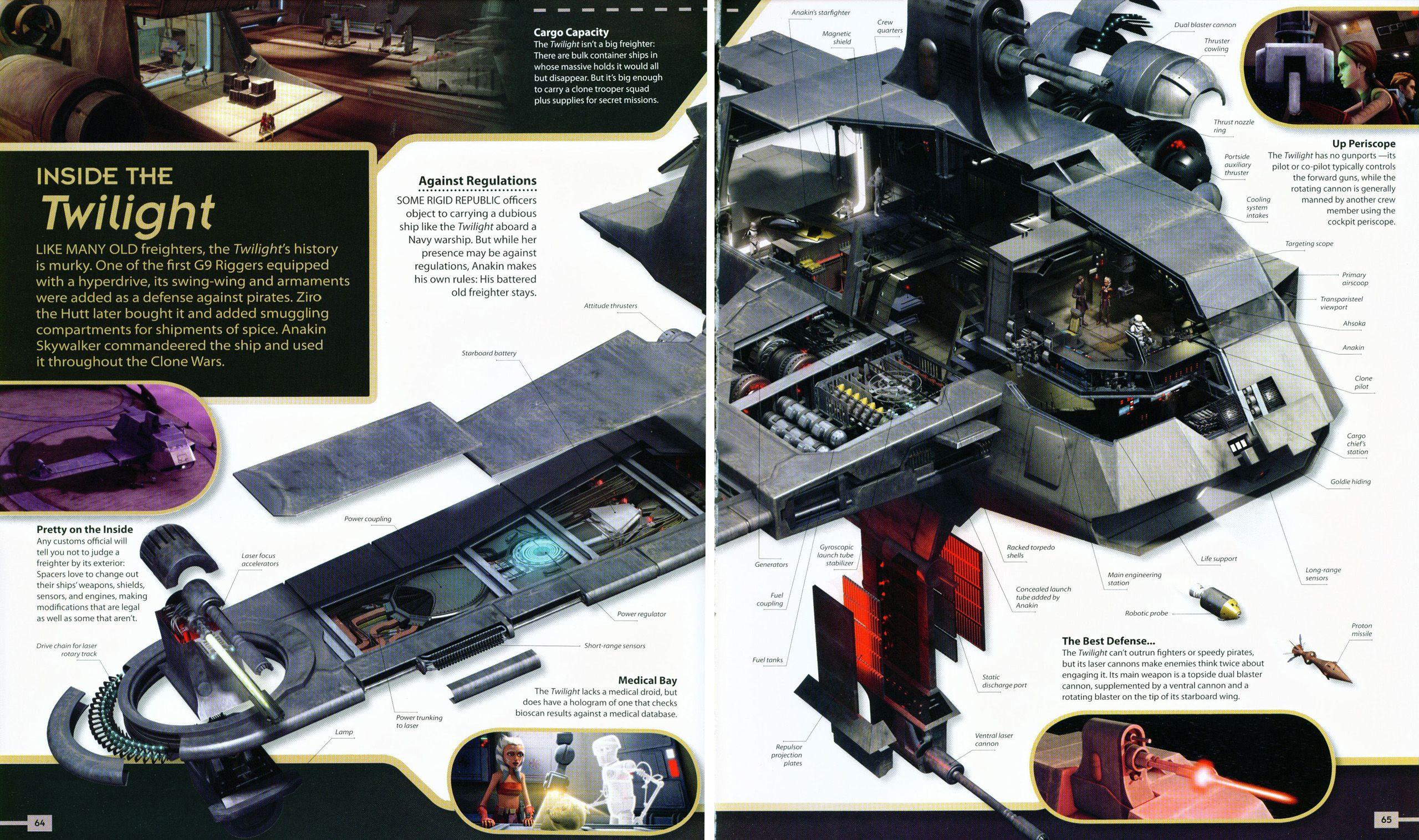 1409460955198 Jpg 2560 1516 Star Wars Clone Wars Star Wars Vehicles Star Wars Rpg
