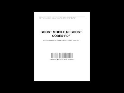 the vibe manual pdf