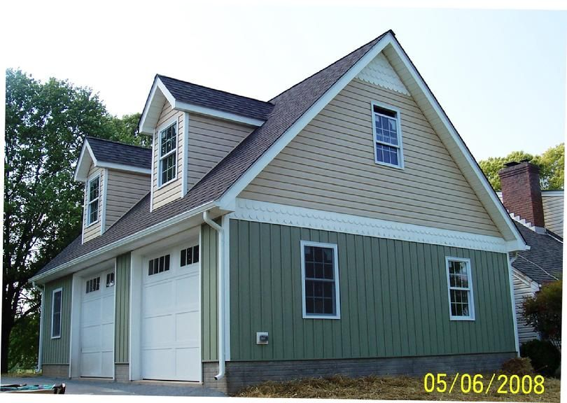 Vinyl Siding Styles Most Popular Tags For This Image