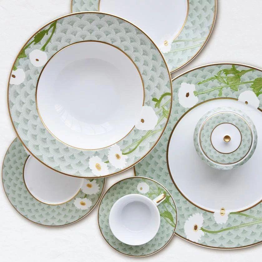 Porcelainart Limoges Limogesporcelain Bernardaud Artedona Porzellan Wohnideen Limoges Porzellan