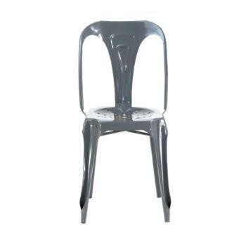 fly fabrik 99 90 chaise gris chaises pinterest chaise grise chaises et gris. Black Bedroom Furniture Sets. Home Design Ideas
