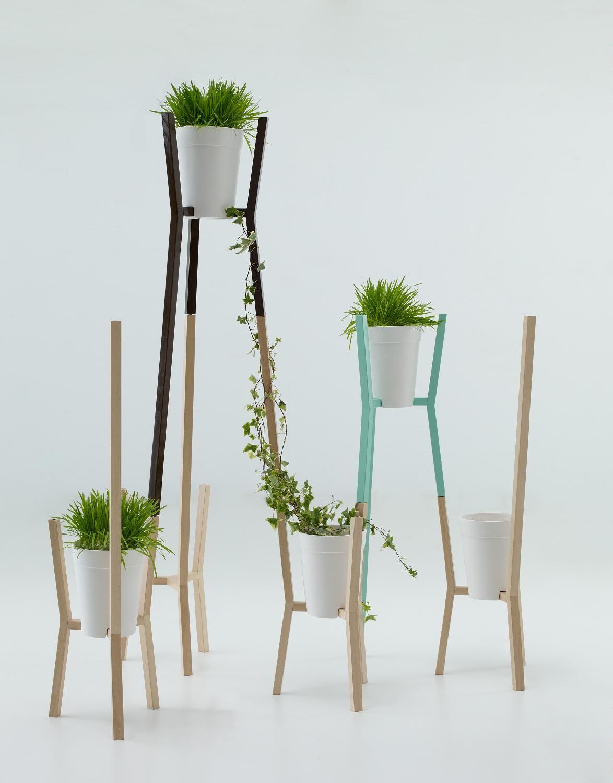 1f1bdca1c6041dedd967 organique arborescence v g tal pinterest modulaire vegetal et. Black Bedroom Furniture Sets. Home Design Ideas