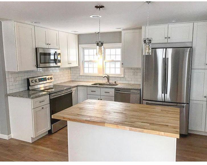 Pin by Kristen Jordan on Kitchen | Patio flooring, Kitchen ...