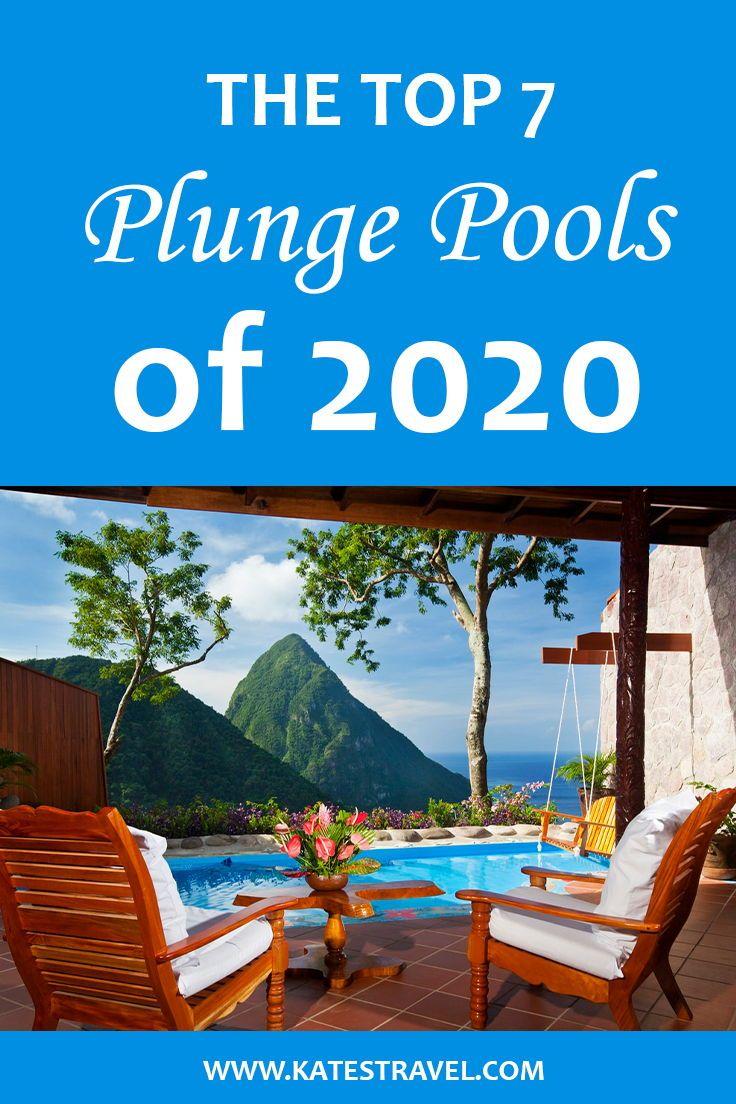 Les 7 meilleurs bassins profonds de 2020 - Kate's Travel
