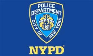 nypd logo bing images police nyc nypd other pd pinterest rh pinterest com nypd logo vector nypd logo png